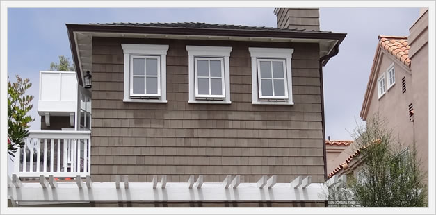 window styles options home window replacement cost