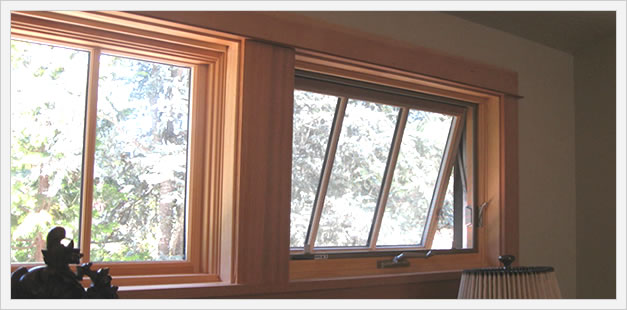 Awning Window Costs Home Window Replacement Cost