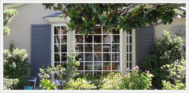 Cost of andersen bay windows chaseerogon for Cost of andersen windows