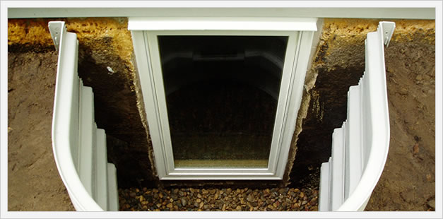 Home Window Replacement Cost