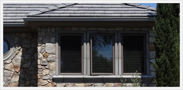 Wood vs fiberglass windows home window replacement cost for Fiberglass replacement windows