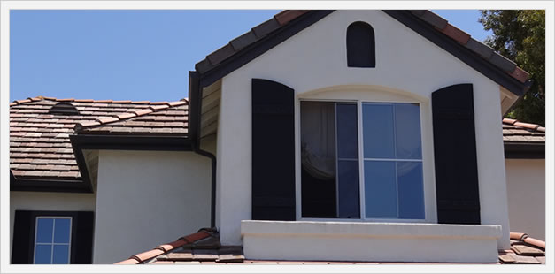 Aluminum vs vinyl windows home window replacement cost for Price for house windows